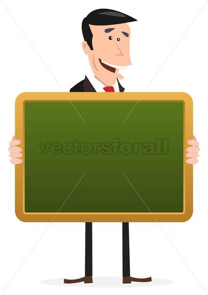 Back To School - Vectorsforall