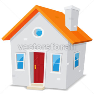 Little House - Benchart's Shop