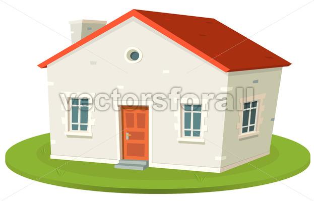 Rent-A-House - Benchart's Shop