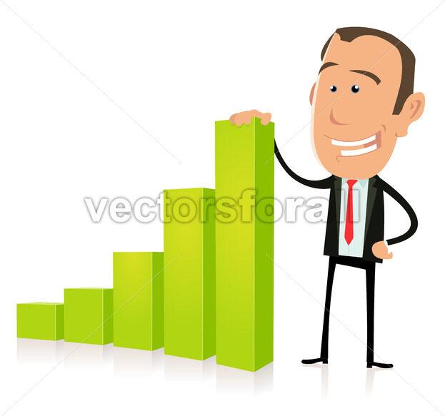 Subprime Bar Graph result - Benchart's Shop