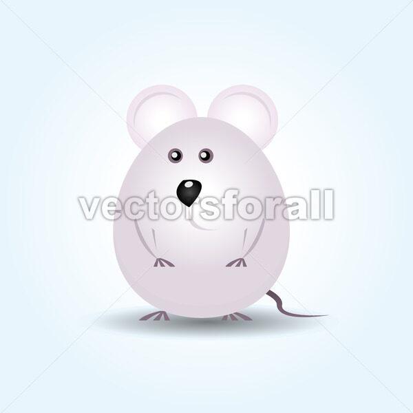 Tiny Mouse - Benchart's Shop