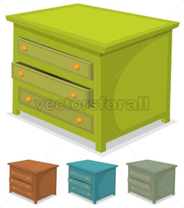 cartoon-cabinet.eps - Benchart's Shop
