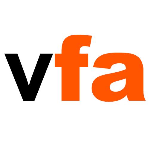 Vectorsforall royalty free vectors fandeluxe Choice Image