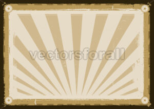 grunge-retro-vintage-background-frame.eps - Benchart's Shop