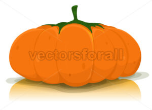 halloween-big-pumpkin.eps - Benchart's Shop