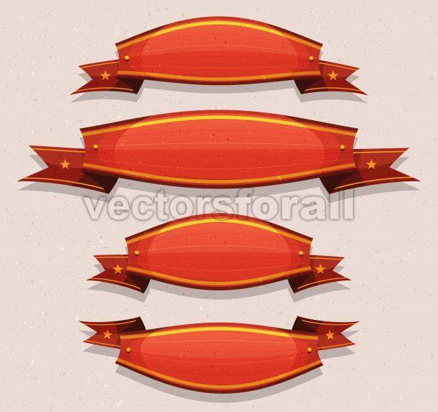Sea Crab Seafood Restaurant Fisherman Fishmonger 25mm Metal Enamel Badge Brooch