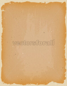 Grunge And Vintage Textured Background - Vectorsforall