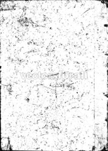 Grunge Scratched Texture Background - Vectorsforall