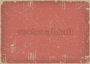 Grunge Textured Background - Vectorsforall