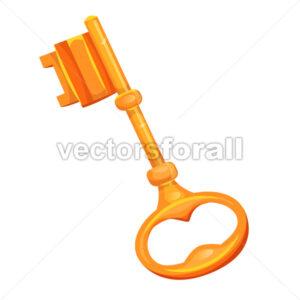 RVB de base - Vectorsforall