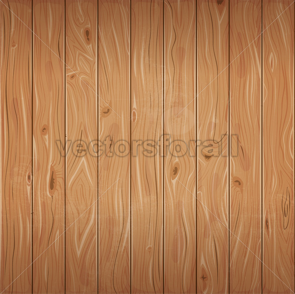 Seamless Wood Patterns Background - Vectorsforall