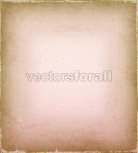 Vintage Grunge And Scratched Background - Vectorsforall
