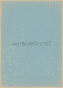 Vintage Paper Background - Vectorsforall
