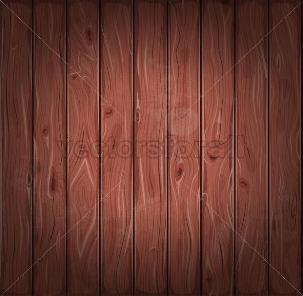 Wood Patterns Background - Vectorsforall