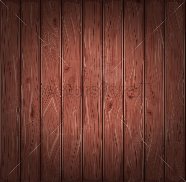 Wood Patterns Background - Vectorsforall