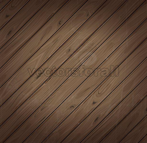Wood Tiles Background - Vectorsforall