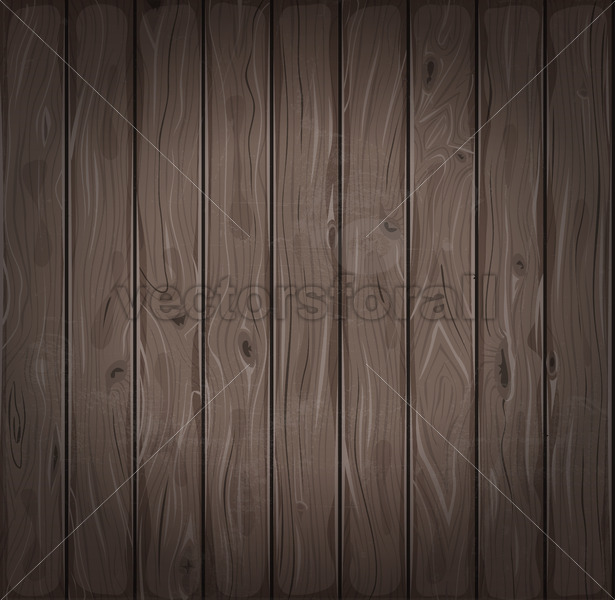 Wooden Tiles Patterns Background - Vectorsforall
