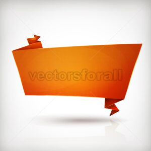 mandala-flat-icon - Vectorsforall