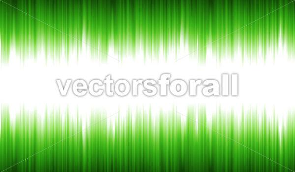 Abstract Speech Synthetizer Waveform - Vectorsforall