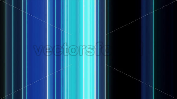 Abstract Graphic Lines Speed Fx Transition Background - Vectorsforall