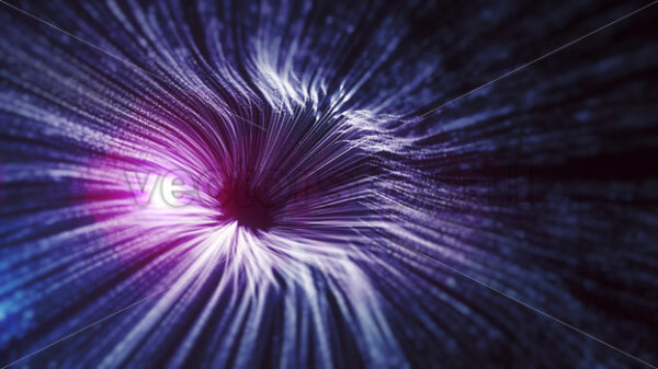 Shockwave Explosion Background Fx Intro - Vectorsforall