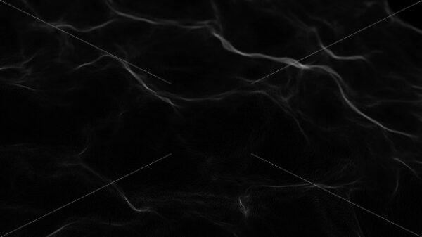 Abstract Organic Network Mesh Waving Fx Background Loop - Vectorsforall