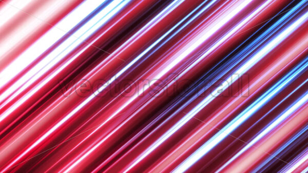 Abstract Speed Light Fx Background Loop - Vectorsforall