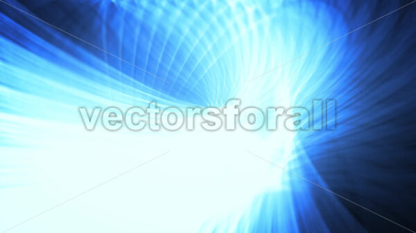 Abstract Wind Patterns Background Seamless Looping - Vectorsforall