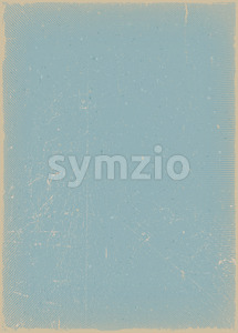 Vintage Paper Background Stock Vector