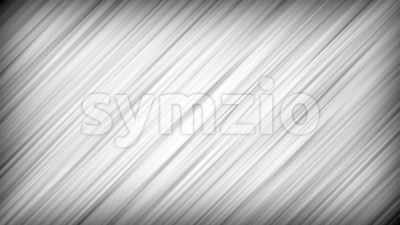 Abstract Soft white Background Stock Video