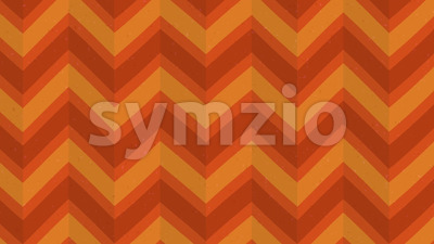 Abstract Striped Background Loopable Stock Video