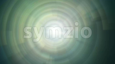 Abstract Cool Technology Background Stock Video