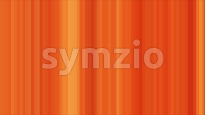 4k Abstract Shading Lines Background Stock Video