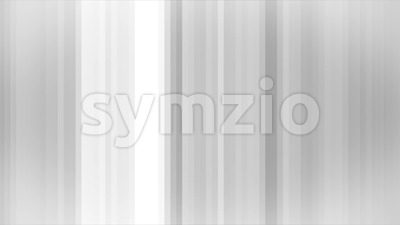 4k Abstract Vertical Lines Background Stock Video