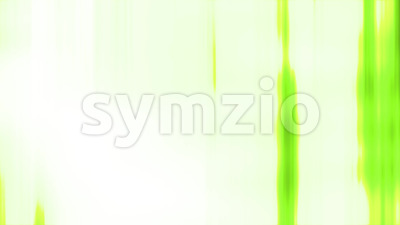 4k Abstract Green Soft Blur background Stock Video