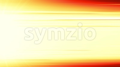 Abstract Extreme Speed Lines Background Loop Stock Video