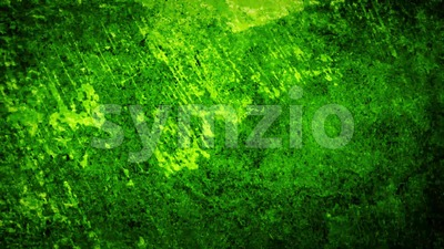 Abstract Color Textured Background Loop Stock Video