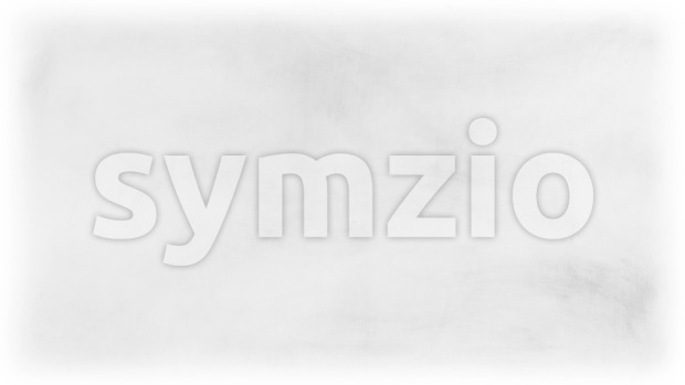 4k animation of a vintage motion graphic with white grunge distressed frame texture background seamless looping