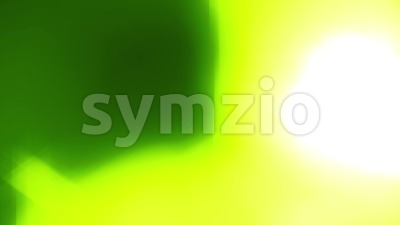 Abstract Blur Colorful Textured Background Loop Stock Video