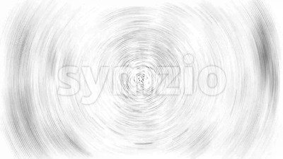 Speed Texture Patterns Motion Graphic Loop Stock Video